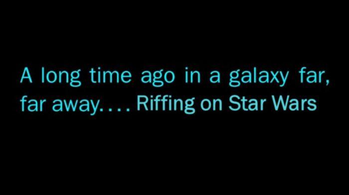 Riffing 2