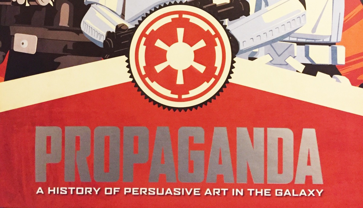 history of propaganda in art essay Find this pin and more on historical cartoons by  presidents american history propaganda art rat fink  history essay ideas suggested essay topics and.