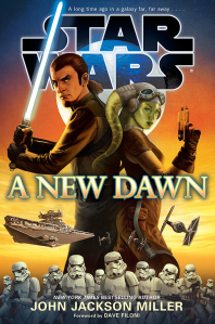 anewdawncover