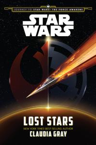 lost_stars-cover