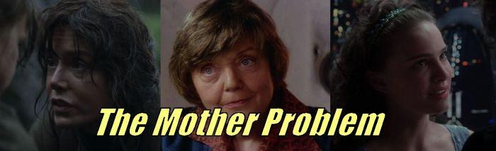 MotherProblem