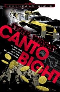 star-wars-books-canto-bight-book-cover